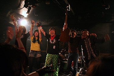 2011033013.jpg