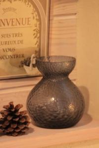 水栽培用花瓶 北欧