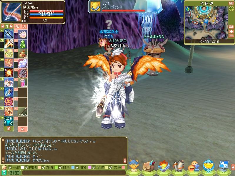 hbo_20091015094833.jpg