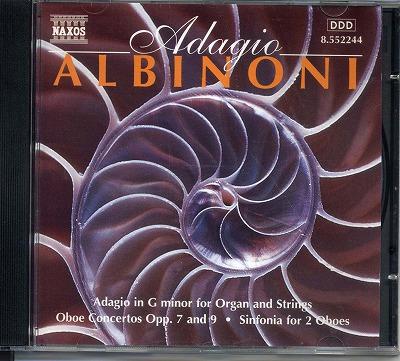 20110821アルビノーニ