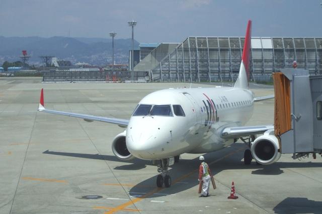 DSCF1580 大阪空港 W