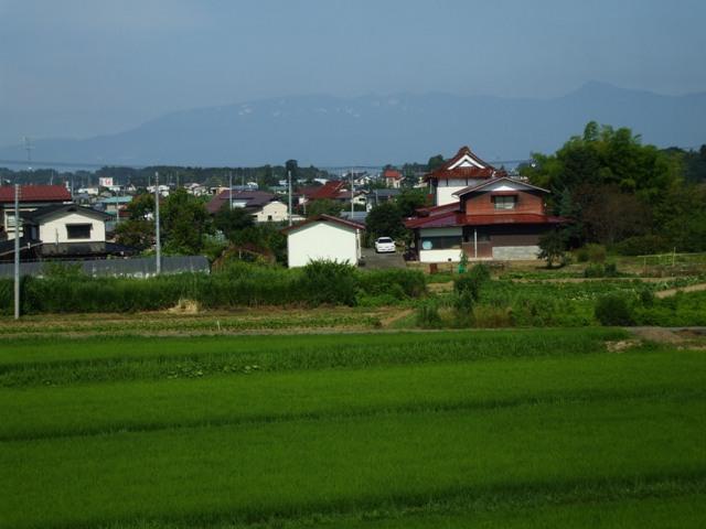 DSCF1615 焼石岳 W