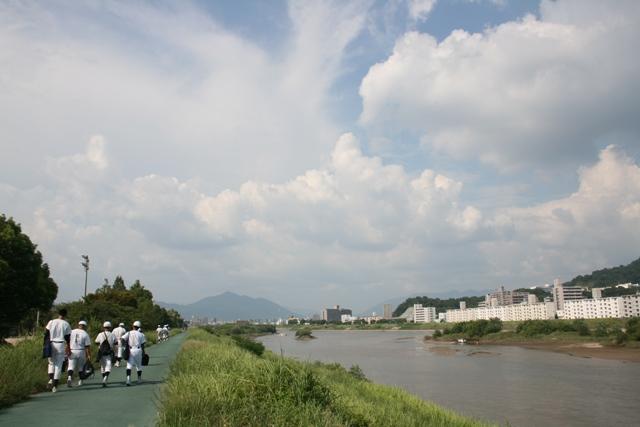 IMG_6001 大田川上流 W
