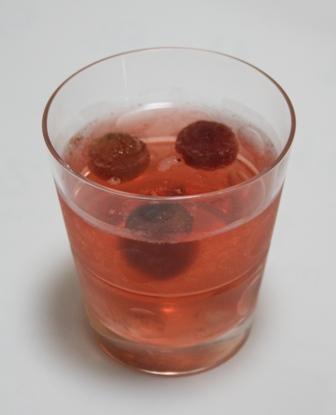 IMG_6051 ヤマモモ酒 w