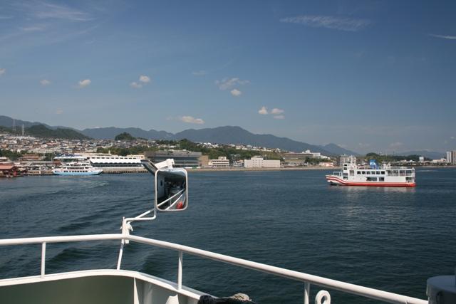 IMG_6463 宮島へ出向 W