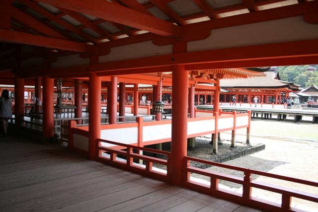IMG_6504 厳島神社 W
