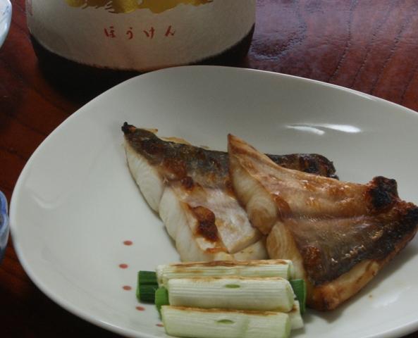 IMG_7020 マナガツオ 紅白焼き W
