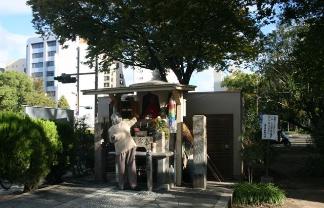 IMG_7298 地蔵通り W