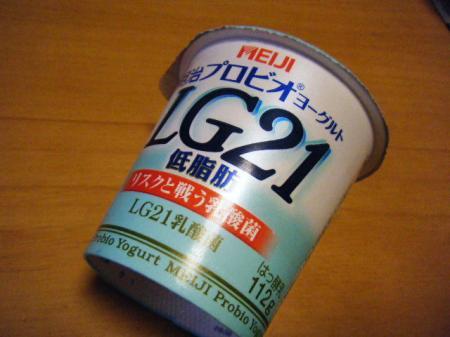 DSCF7155.jpg