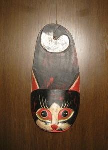 癒し猫 008