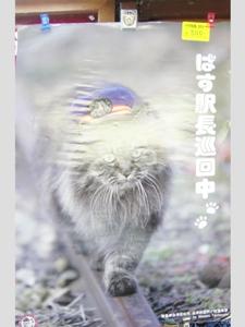 那須、会津の旅 053