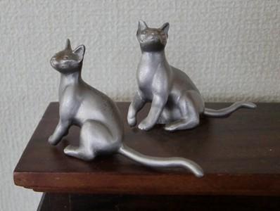 錫猫 002-1