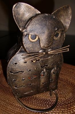 猫ランプ他 011
