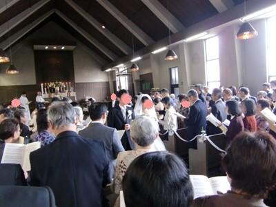聖婚式 001-1