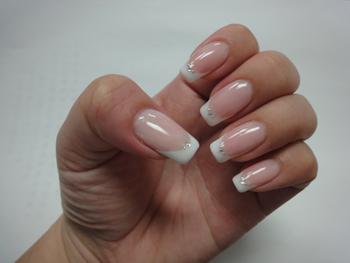 nail 009_1