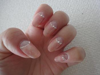 nail 019_1