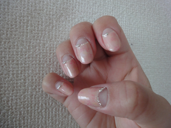 nail 020_1