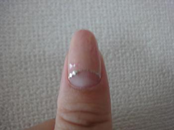 nail 021_1