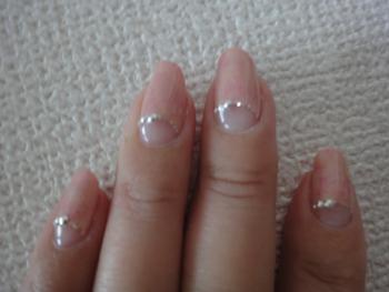 nail 022_1