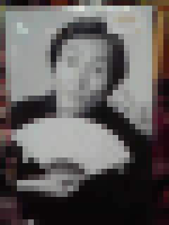 56_1.jpg