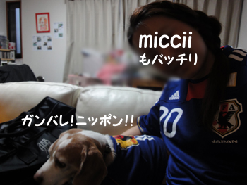 JP_3.jpg
