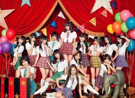AKB48、第3回選抜総選挙の詳細が明らかに