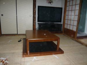 P1000048_convert_20101017183937.jpg