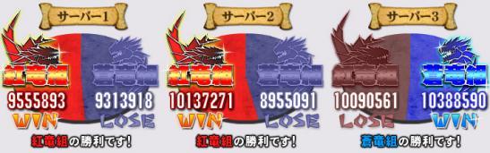 result_25.jpg