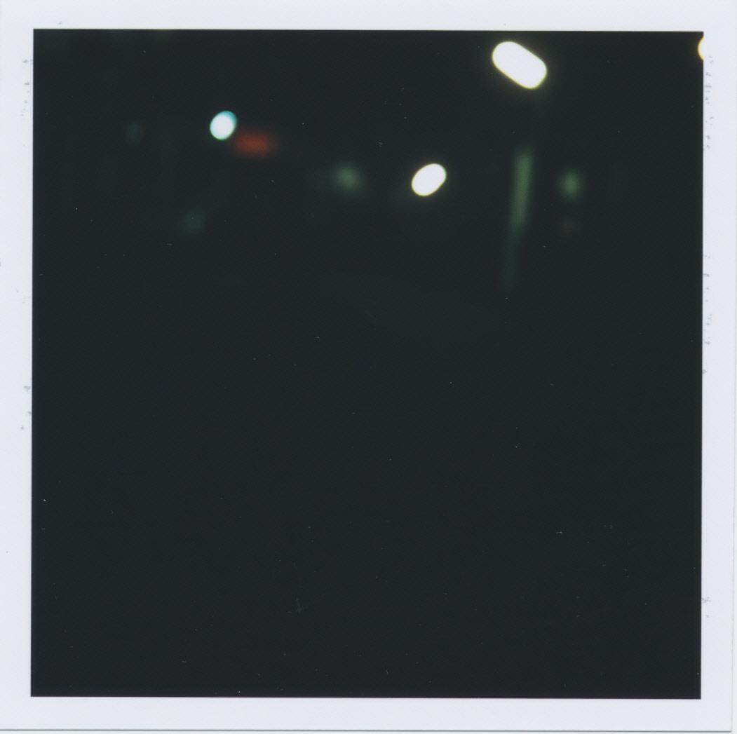 03_night-diver