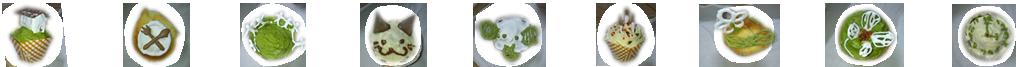 デコカップケーキ_line02