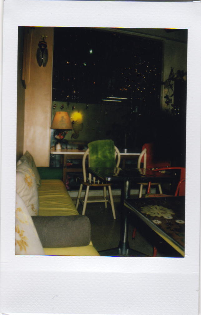 192_cafe-RICE CAFE-