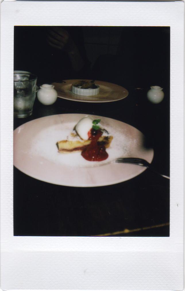 191_cafe-SMILEのチェリータルト-