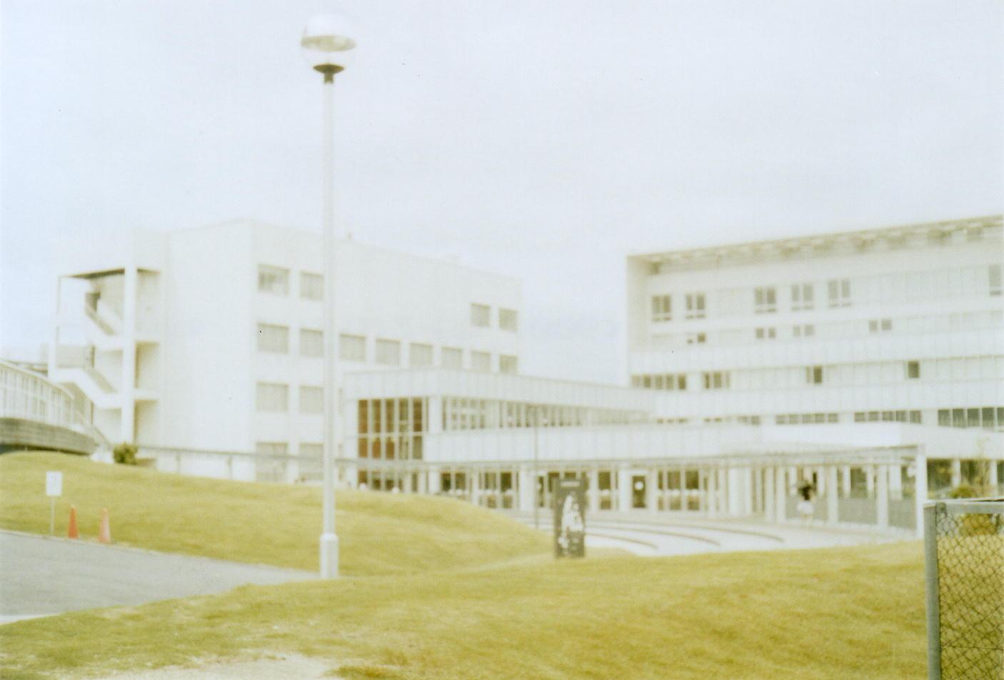 142_キャンパス