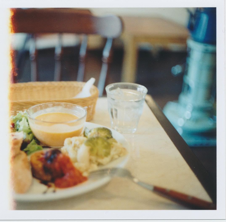 304_neiro-cafe_冬のランチ