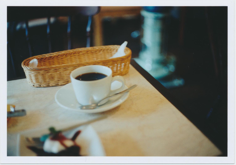 242_neiro-cafe