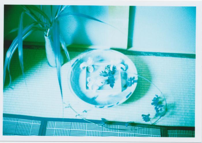 試飲室ギャラリー_2010summer