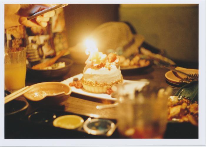 Birthday Cake_24-y