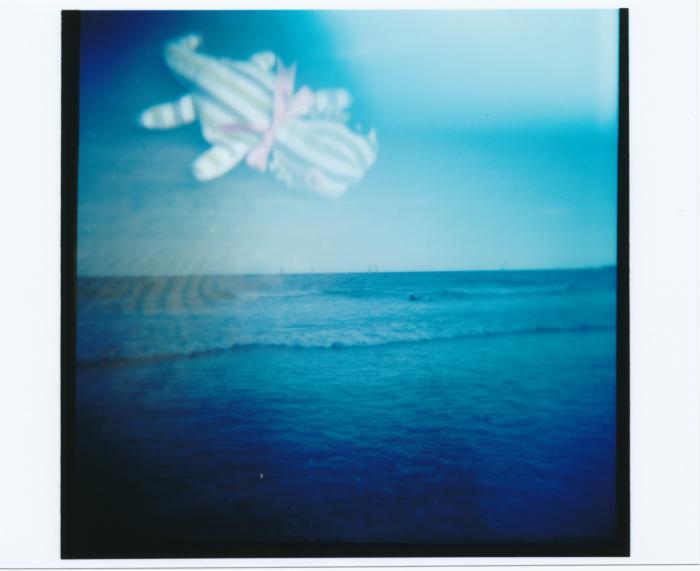 海とふわ子