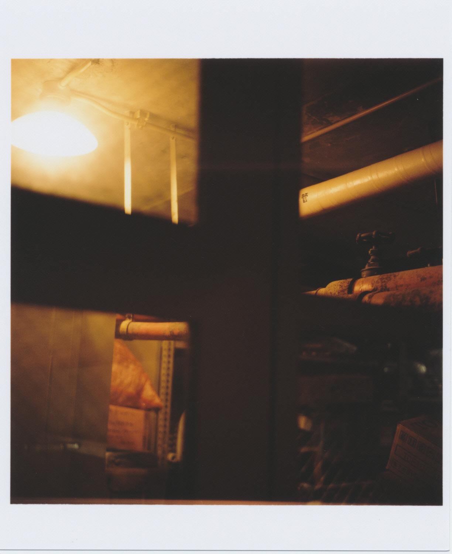 Kodak_PORTRA_160NC_0004