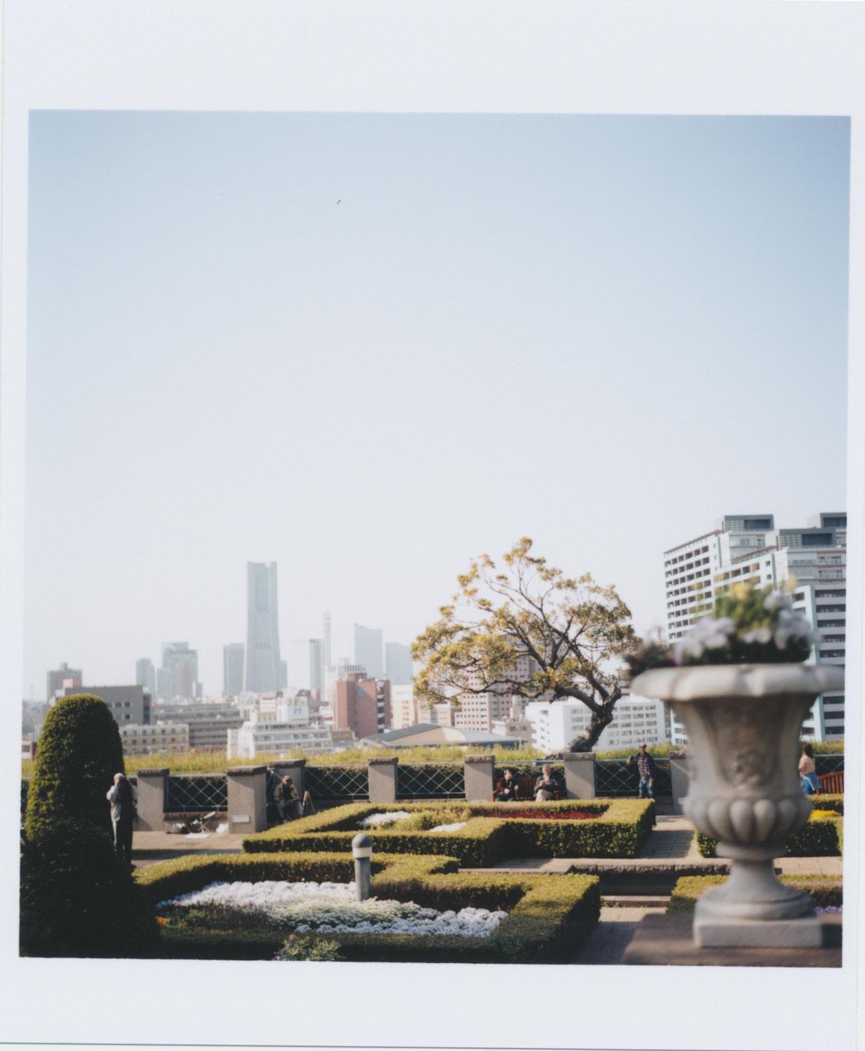 Kodak_PORTRA_160NC_0011