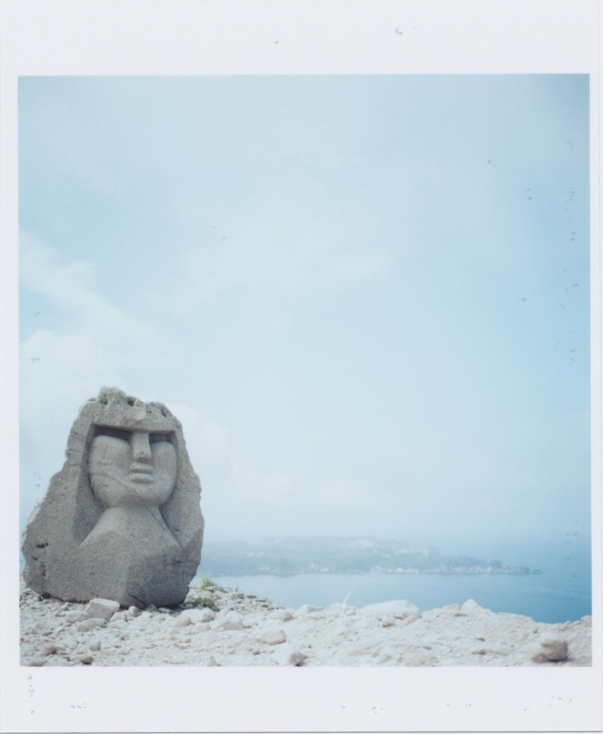 石山展望台05