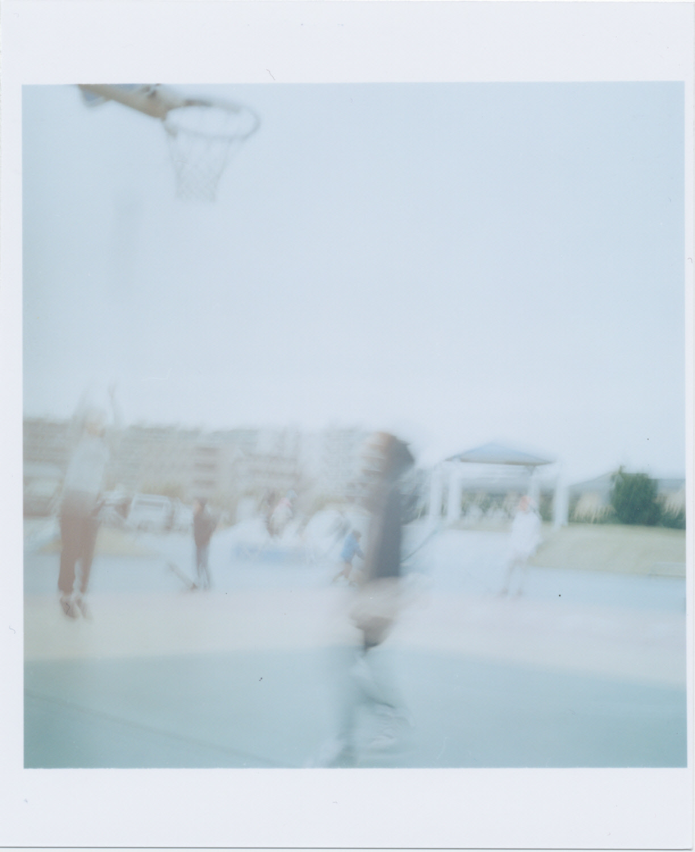 Kodak_PORTRA_400_0001