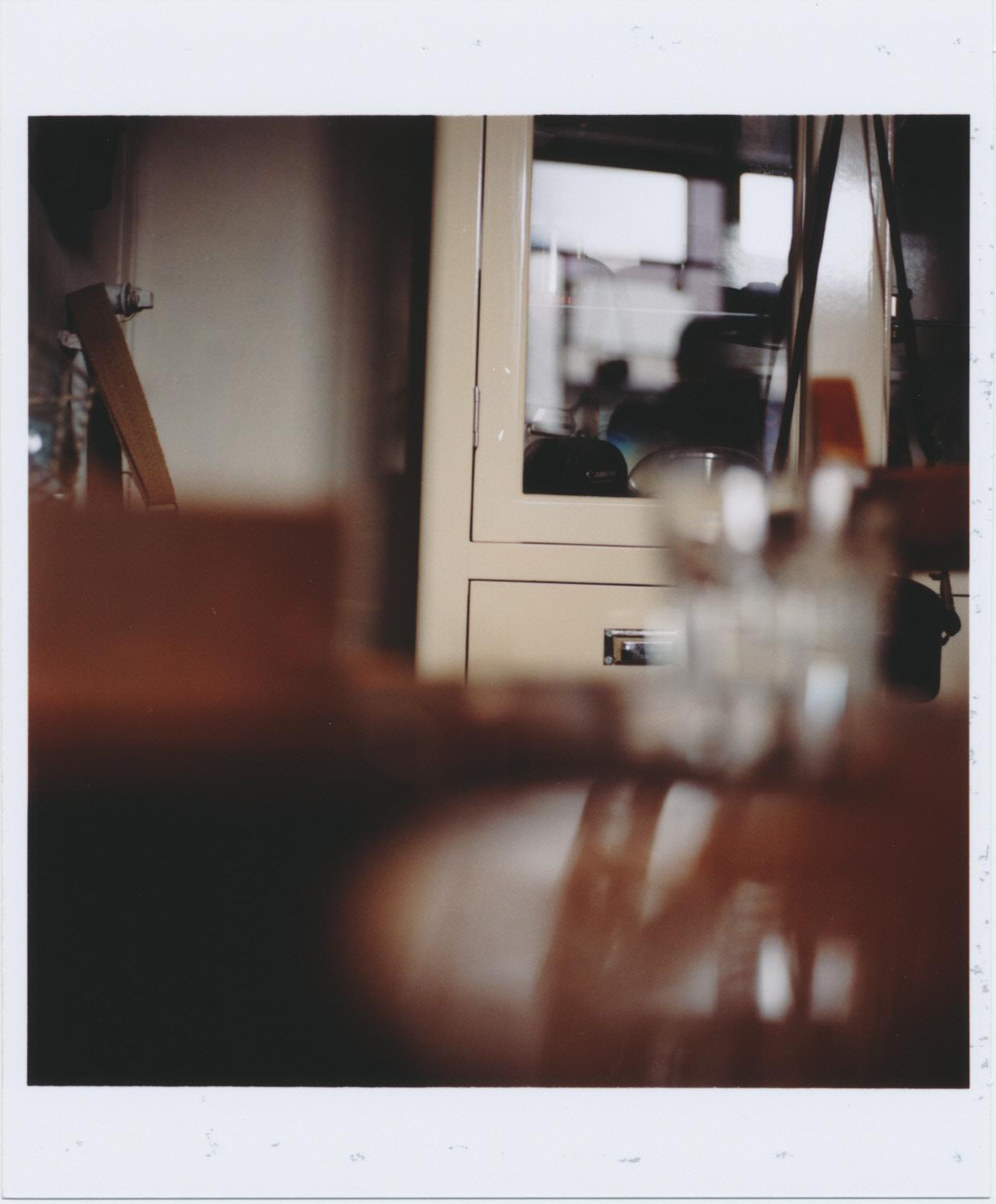 Kodak_PORTRA_400_0018