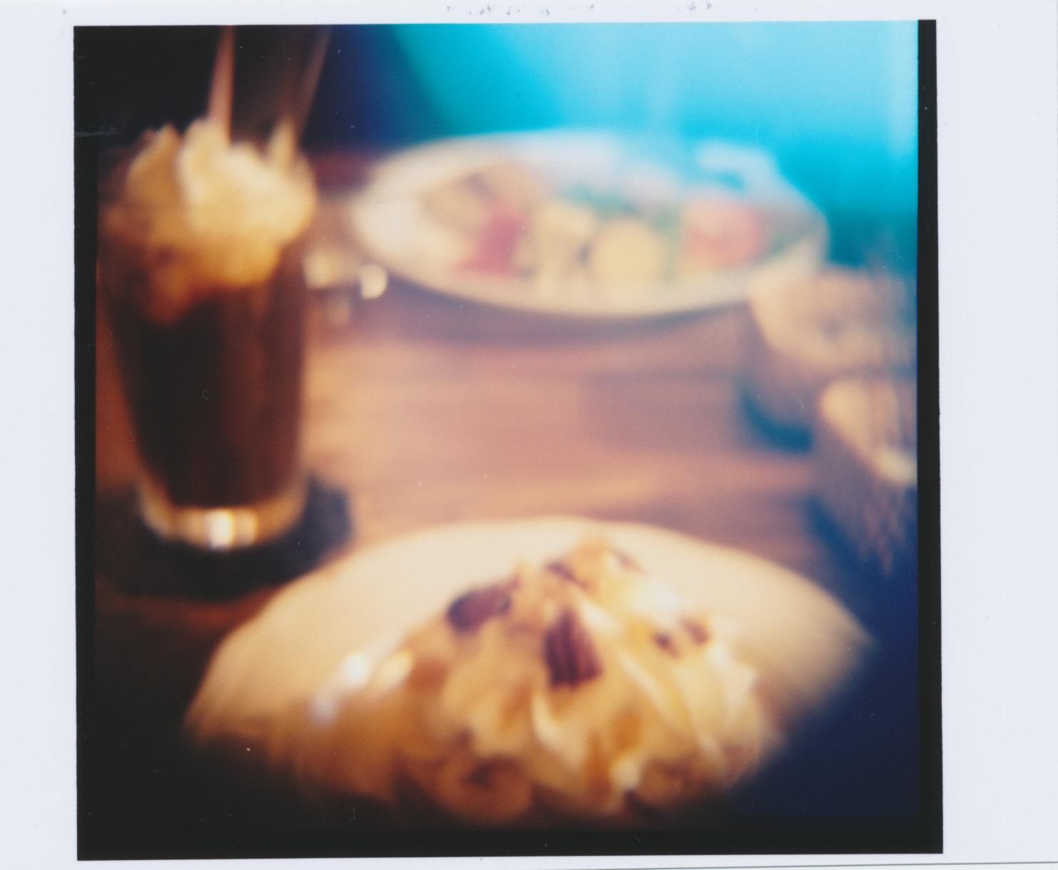 Kodak_PORTRA_400_D_0001