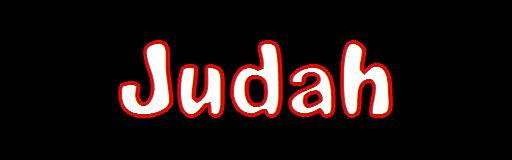 Judah