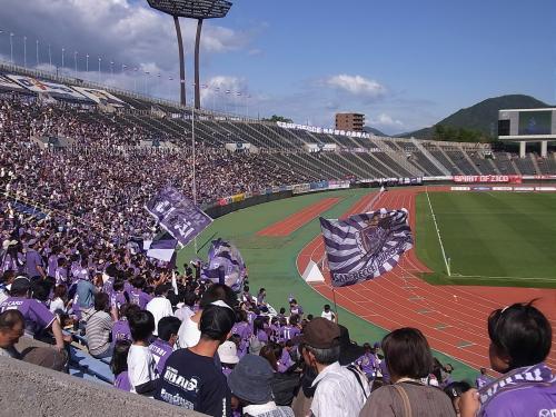 0925広島8