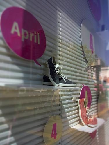 4月WD2