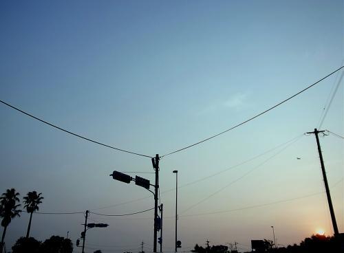 0605運動会2