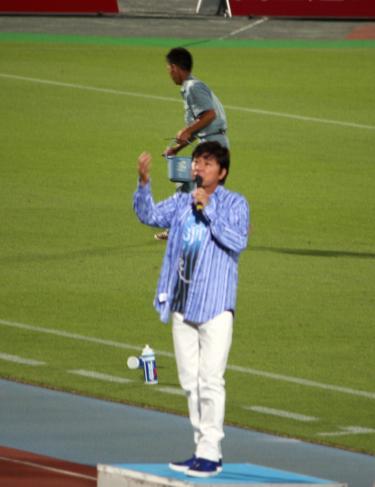 0709川崎戦9