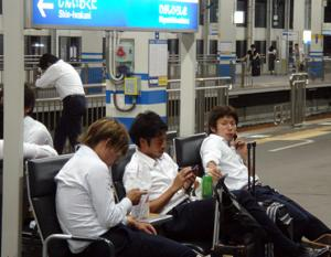 広島遠征11_convert_20110719211929